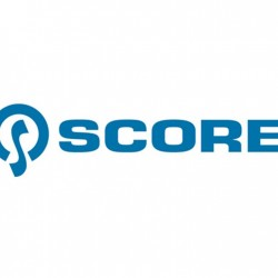 ScoreLogoThumb