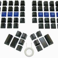 advantage-blank-keycaps-510
