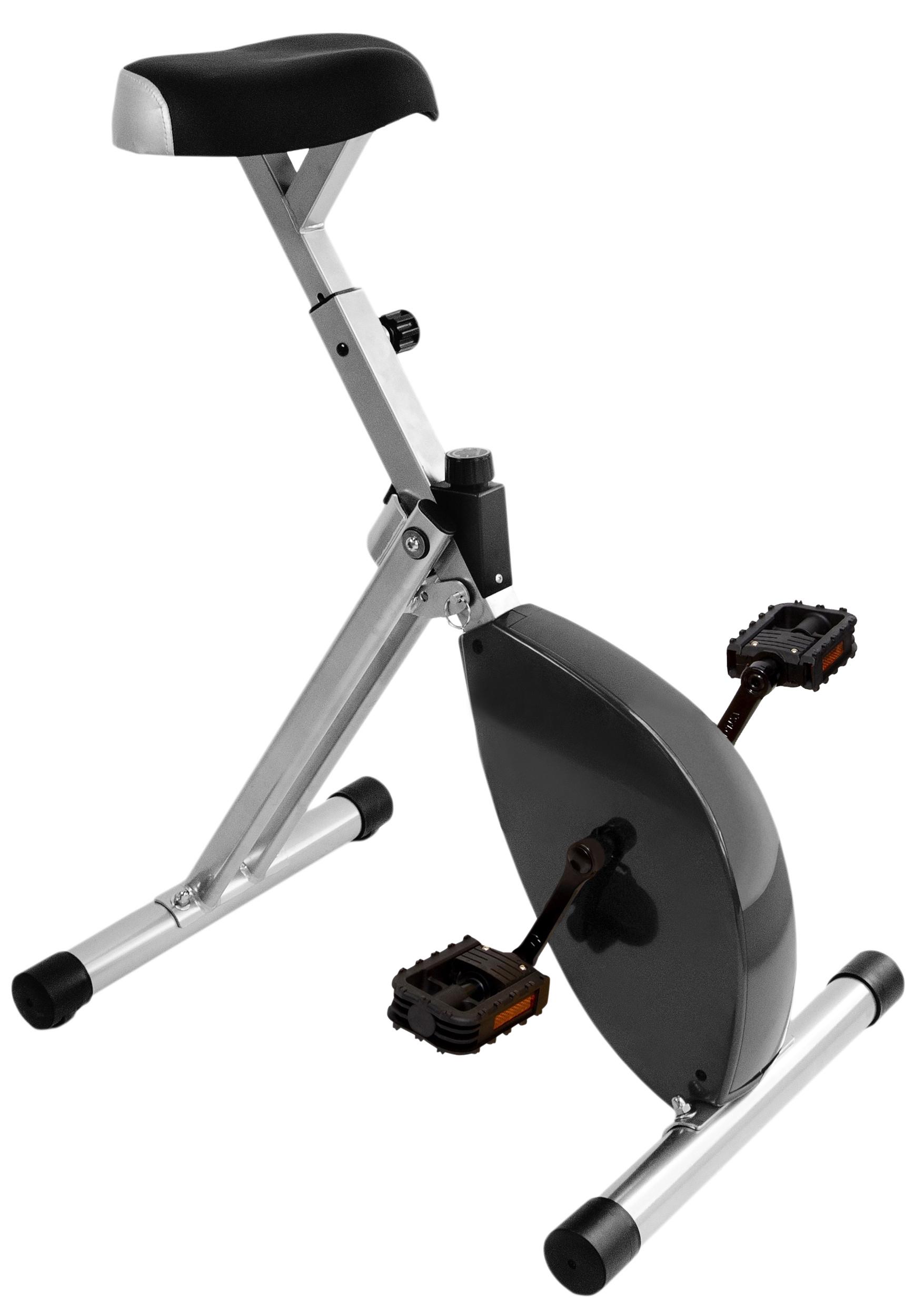 Fahrrad Stuhl Buro